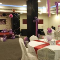 فندق رويال فينيسيا-الفنادق-المنامة-4