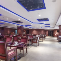 فندق رويال فينيسيا-الفنادق-المنامة-2