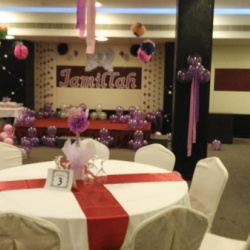 فندق رويال فينيسيا-الفنادق-المنامة-5