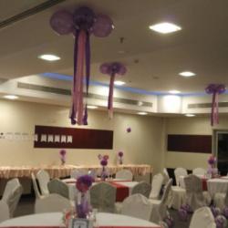 فندق رويال فينيسيا-الفنادق-المنامة-1
