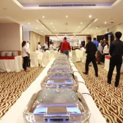 فندق أرمادا بلوباي-الفنادق-دبي-5