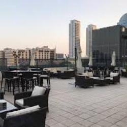 فندق أرمادا بلوباي-الفنادق-دبي-4