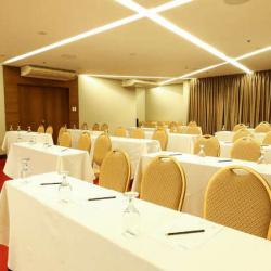 فندق أرمادا بلوباي-الفنادق-دبي-6