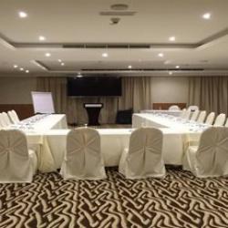 فندق أرمادا بلوباي-الفنادق-دبي-2