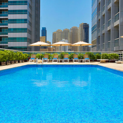 فندق أرمادا بلوباي-الفنادق-دبي-3