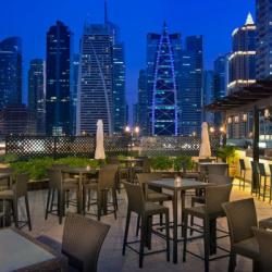 فندق أرمادا بلوباي-الفنادق-دبي-1