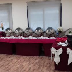 فندق الجوهرة غاردنز-الفنادق-دبي-4