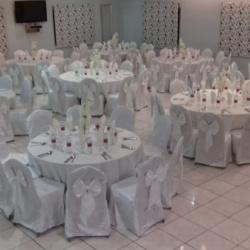 فندق الجوهرة غاردنز-الفنادق-دبي-6