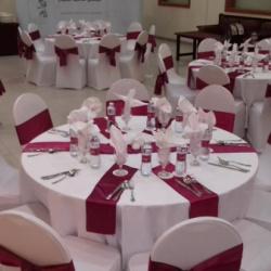 فندق الجوهرة غاردنز-الفنادق-دبي-3