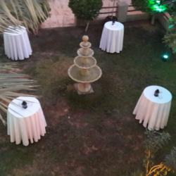 فندق بارجيل هيرتيج جيست هاوس-الفنادق-دبي-6