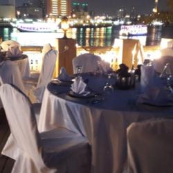 فندق بارجيل هيرتيج جيست هاوس-الفنادق-دبي-3