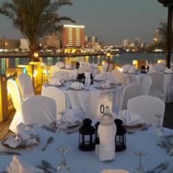 فندق بارجيل هيرتيج جيست هاوس-الفنادق-دبي-1