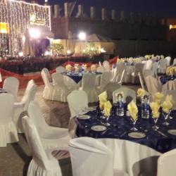 فندق بارجيل هيرتيج جيست هاوس-الفنادق-دبي-2