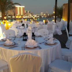 فندق بارجيل هيرتيج جيست هاوس-الفنادق-دبي-5