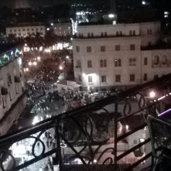 فندق رضوان-الفنادق-القاهرة-3