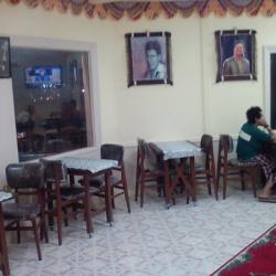 فندق رضوان-الفنادق-القاهرة-1