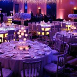 فندق فورسيزونز خليج البحرين-الفنادق-المنامة-4