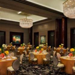 فندق فورسيزونز خليج البحرين-الفنادق-المنامة-3
