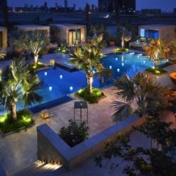 فندق فورسيزونز خليج البحرين-الفنادق-المنامة-6