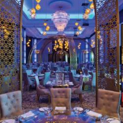 فندق فورسيزونز خليج البحرين-الفنادق-المنامة-2