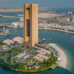 فندق فورسيزونز خليج البحرين-الفنادق-المنامة-5