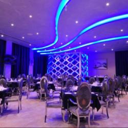 فندق قصر فرسان-الفنادق-المنامة-4