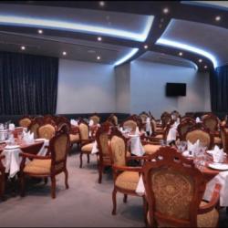 فندق قصر فرسان-الفنادق-المنامة-5