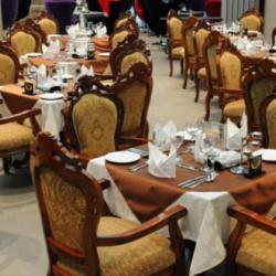 فندق قصر فرسان-الفنادق-المنامة-3