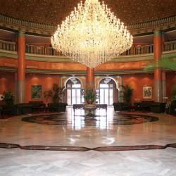 رياض موكادور أكدال-الفنادق-مراكش-2