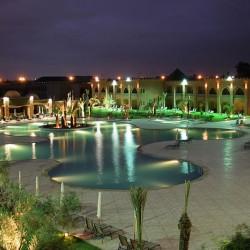 رياض موكادور أكدال-الفنادق-مراكش-3