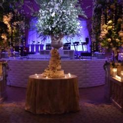 Weddings Design-Planification de mariage-Marrakech-5