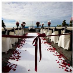 Weddings Design-Planification de mariage-Marrakech-4