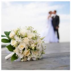 Weddings Design-Planification de mariage-Marrakech-3