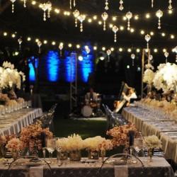 Weddings Design-Planification de mariage-Marrakech-1