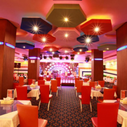 فندق بيسان الدولي-الفنادق-المنامة-2