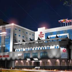 فندق بيسان الدولي-الفنادق-المنامة-3