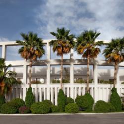 فندق قصر البوتيك-الفنادق-المنامة-2