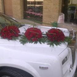 ريد روز عازار-زهور الزفاف-بيروت-3