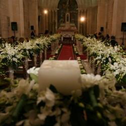 ريد روز عازار-زهور الزفاف-بيروت-1