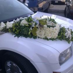 ريد روز عازار-زهور الزفاف-بيروت-2