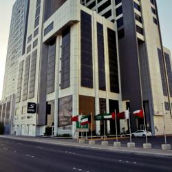 فندق أس البحرين-الفنادق-المنامة-1
