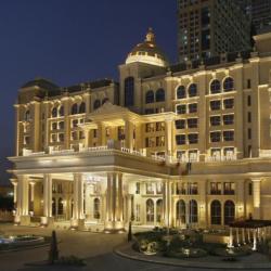 حبتور بالاس، فنادق & منتجعات إل إكس آر-الفنادق-دبي-3