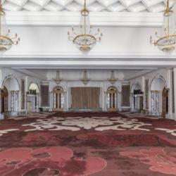 حبتور بالاس، فنادق & منتجعات إل إكس آر-الفنادق-دبي-5