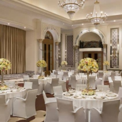 حبتور بالاس، فنادق & منتجعات إل إكس آر-الفنادق-دبي-4
