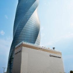 ويندام غراند المنامة-الفنادق-المنامة-2