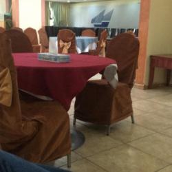 لوميير ديس اتويل للأجنحة الفندقية-الفنادق-مدينة الكويت-1