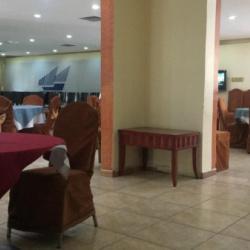 لوميير ديس اتويل للأجنحة الفندقية-الفنادق-مدينة الكويت-4