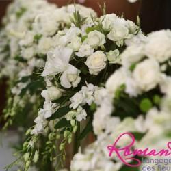 رومانتيك-زهور الزفاف-بيروت-4