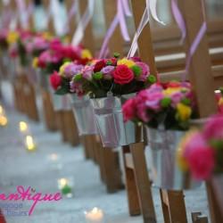 رومانتيك-زهور الزفاف-بيروت-3