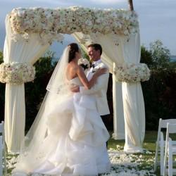 رومانتيك-زهور الزفاف-بيروت-1